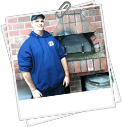 chimney sweep northern va