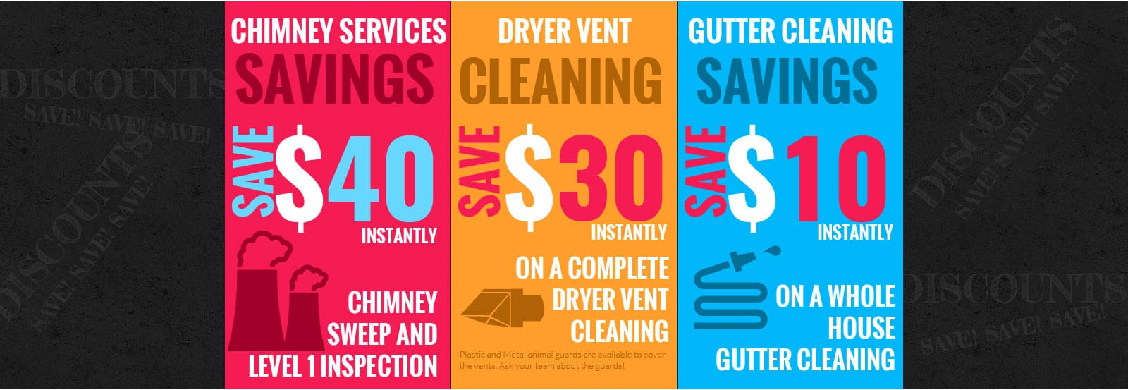 chimney cleaning northern virginia dryer vent cleaning