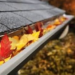 Gutter Cleaning Northern Virginia Gutter Cleaners Jcs Home Services