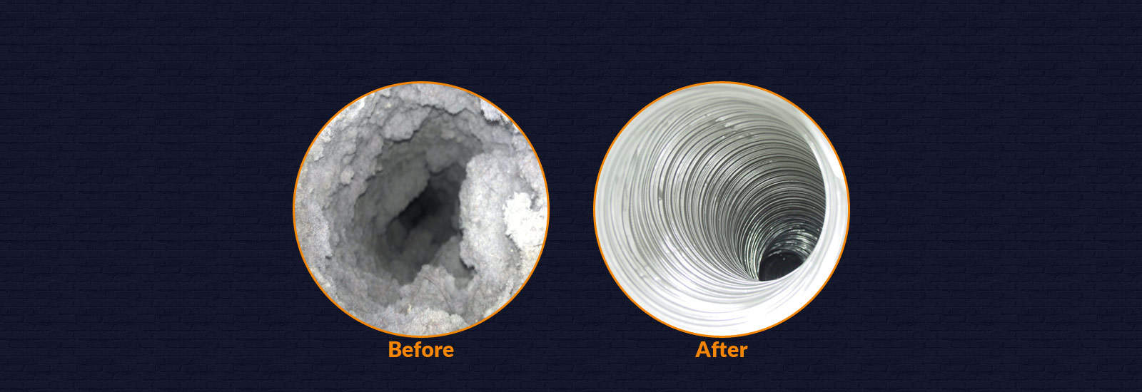 dryer vent cleaning companies